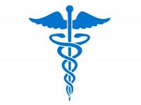 astic-logo1